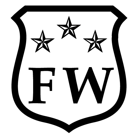 1U0X1 - REMOTELY PILOTED AIRCRAFT (RPA) SENSOR OPERATOR